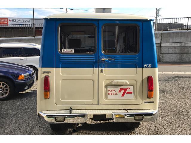 「三菱」「ジープ」「SUV・クロカン」「静岡県」の中古車9