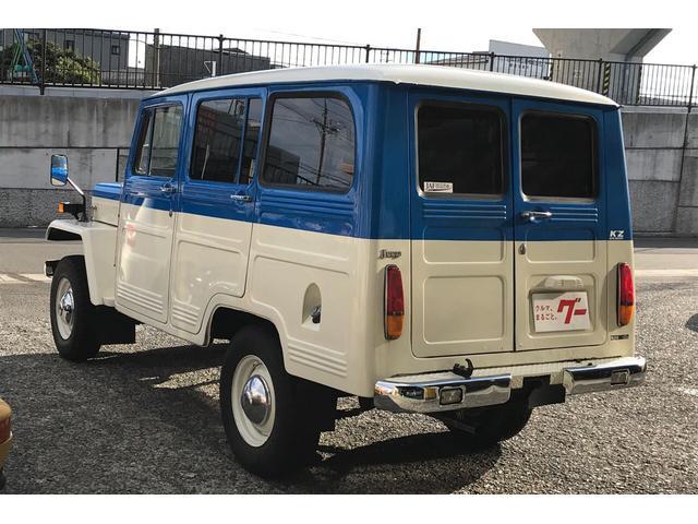 「三菱」「ジープ」「SUV・クロカン」「静岡県」の中古車10