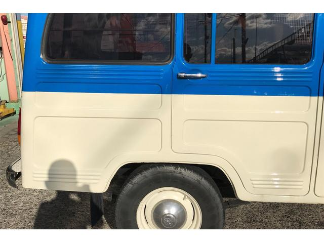 「三菱」「ジープ」「SUV・クロカン」「静岡県」の中古車11