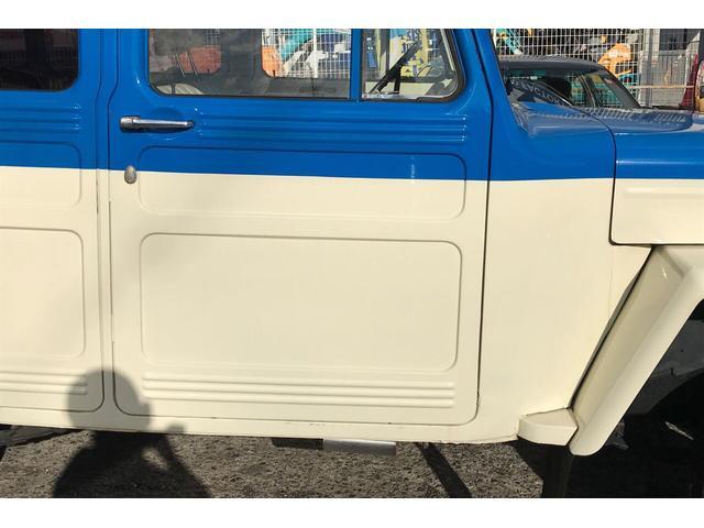 「三菱」「ジープ」「SUV・クロカン」「静岡県」の中古車12
