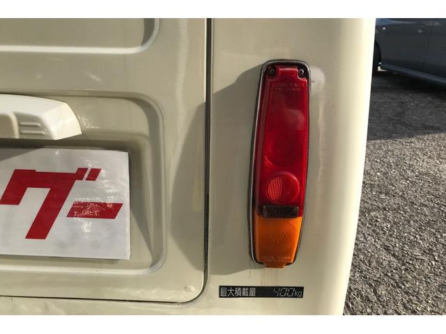 「三菱」「ジープ」「SUV・クロカン」「静岡県」の中古車13