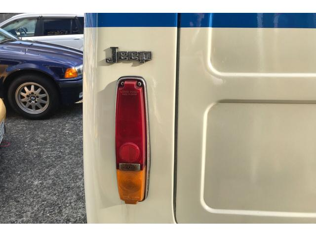 「三菱」「ジープ」「SUV・クロカン」「静岡県」の中古車14