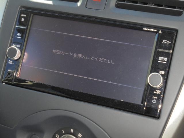 X Vセレクション ★純正メモリーナビ★アイドリングS★(4枚目)