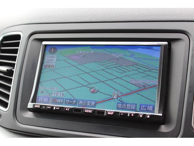 フォルクスワーゲン VW シャラン TSI コンフォートラインブルーモーションテクノロジ