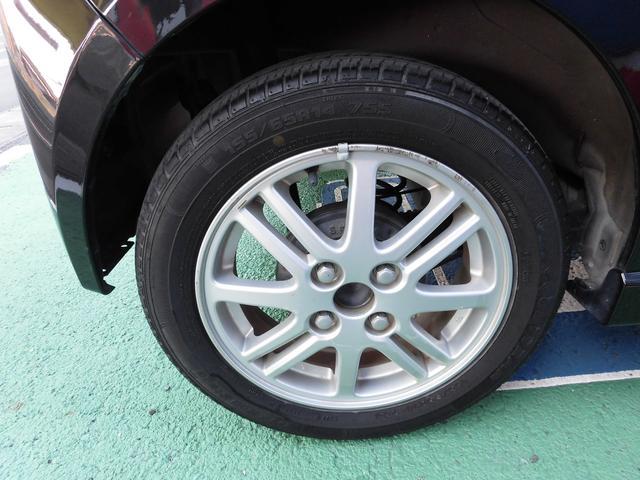 仕入れのこだわりはプライスに反映!!車の程度に対してのプライスのお得感には自信があります。