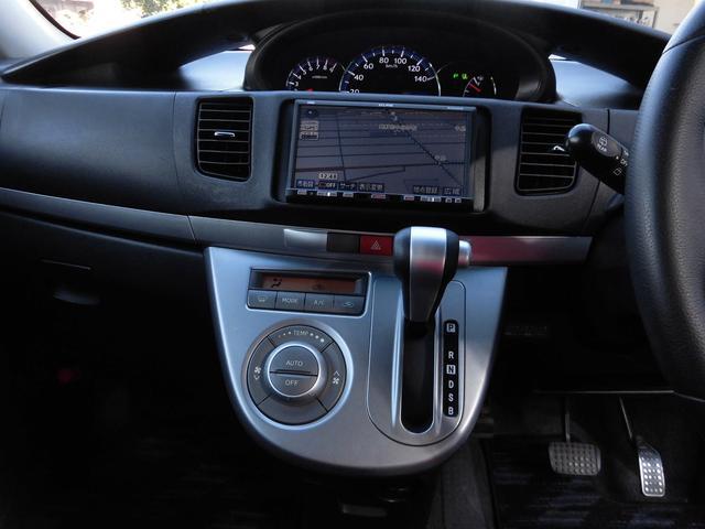 お近くの方は是非御来店を♪車検付きのお車はご試乗も可能ですので装備や状態をしっかりとご確認頂けます。
