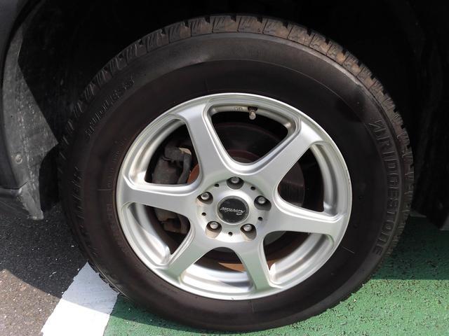 「日産」「エクストレイル」「SUV・クロカン」「静岡県」の中古車15