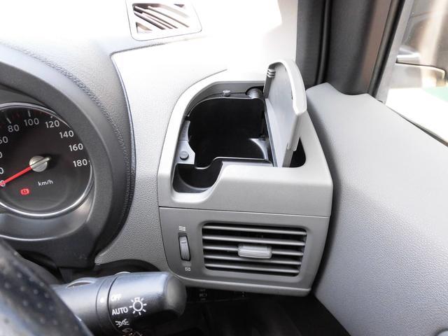 「日産」「エクストレイル」「SUV・クロカン」「静岡県」の中古車32