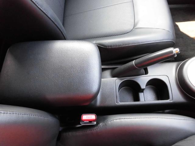 「日産」「エクストレイル」「SUV・クロカン」「静岡県」の中古車36