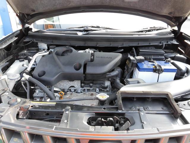 「日産」「エクストレイル」「SUV・クロカン」「静岡県」の中古車43