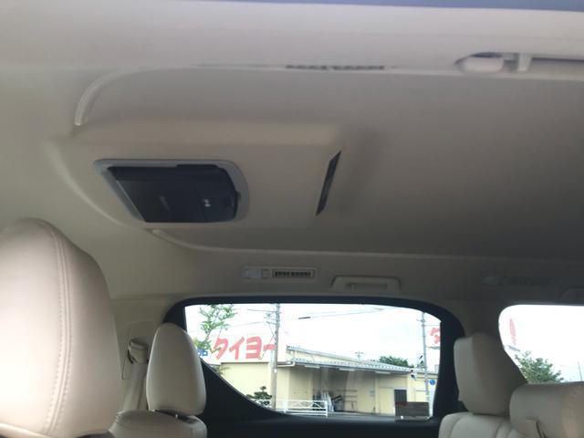 2.5X 両側電動スライドドア AW ナビ LED 8名乗り(18枚目)