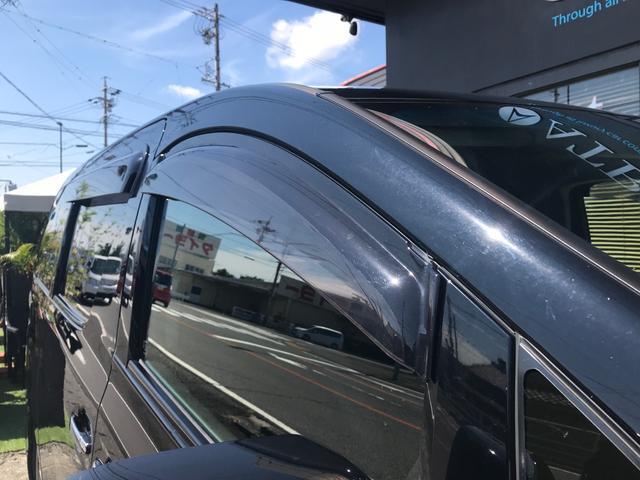 「トヨタ」「ヴェルファイア」「ミニバン・ワンボックス」「静岡県」の中古車9