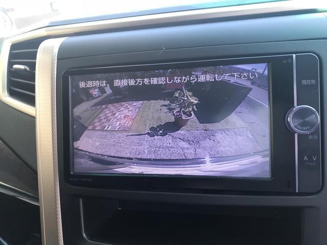 「トヨタ」「ヴェルファイア」「ミニバン・ワンボックス」「静岡県」の中古車39