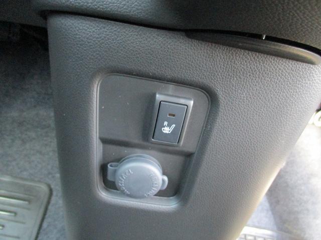 ハイブリッドFX セーフティパッケージ装着車(14枚目)