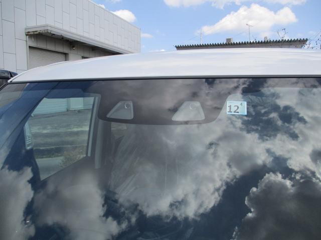 「スズキ」「ソリオバンディット」「ミニバン・ワンボックス」「静岡県」の中古車12