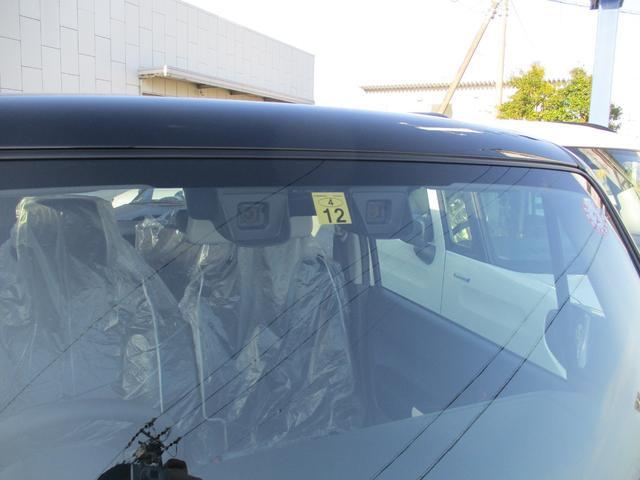 「スズキ」「ハスラー」「コンパクトカー」「静岡県」の中古車8