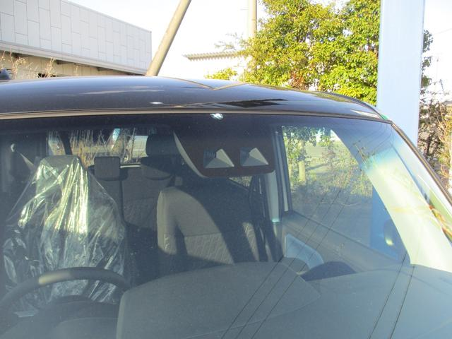 「ダイハツ」「トール」「ミニバン・ワンボックス」「静岡県」の中古車18