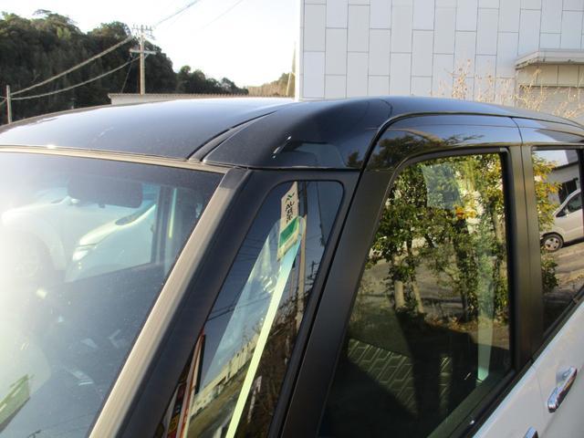 「ダイハツ」「トール」「ミニバン・ワンボックス」「静岡県」の中古車26