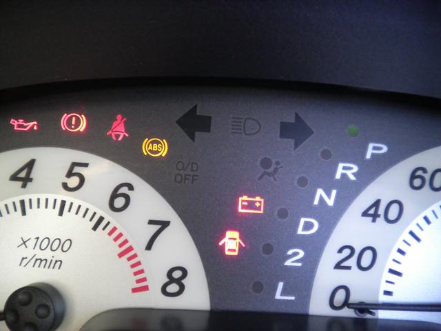 G 助手席回転スライドシート Bタイプ 手動車いす収納装置付(14枚目)