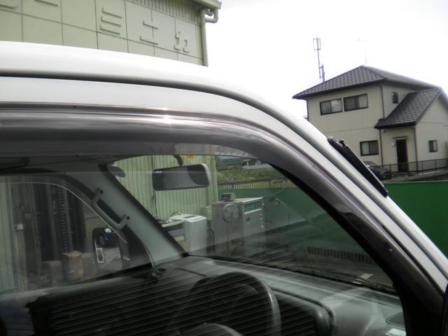 「スズキ」「キャリイトラック」「トラック」「静岡県」の中古車15
