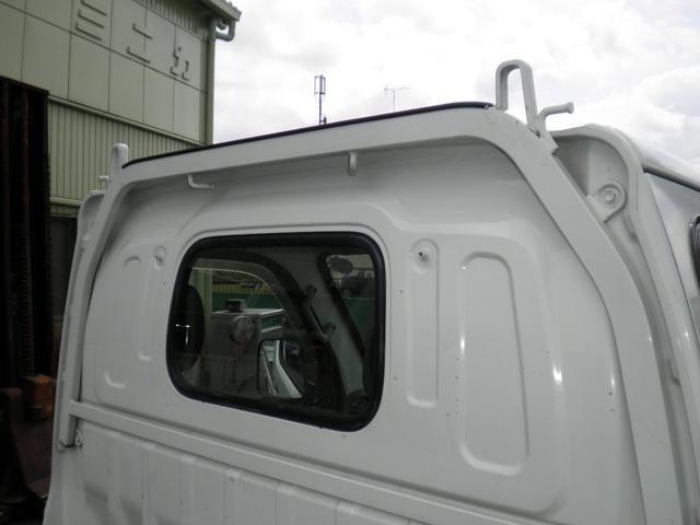 「スズキ」「キャリイトラック」「トラック」「静岡県」の中古車18