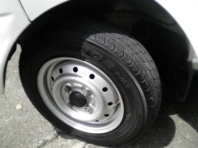 「スズキ」「キャリイトラック」「トラック」「静岡県」の中古車29