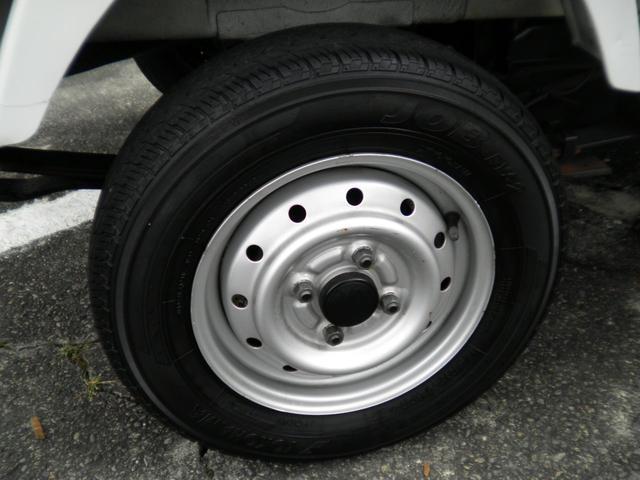 「スズキ」「キャリイトラック」「トラック」「静岡県」の中古車30