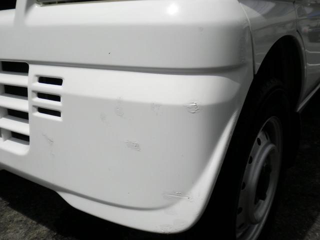 「スズキ」「キャリイトラック」「トラック」「静岡県」の中古車48