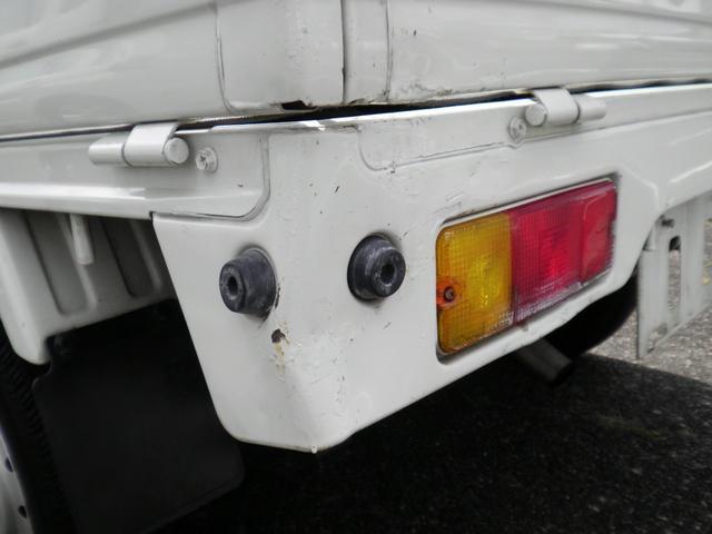 「スズキ」「キャリイトラック」「トラック」「静岡県」の中古車50