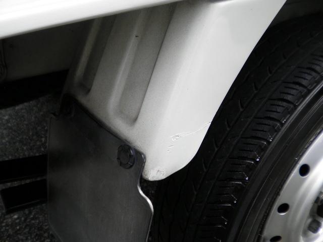 「スズキ」「キャリイトラック」「トラック」「静岡県」の中古車52
