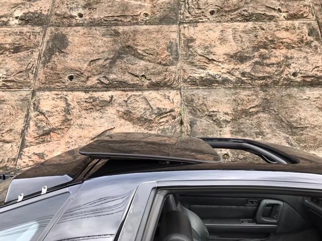 「トヨタ」「スープラ」「クーペ」「静岡県」の中古車12
