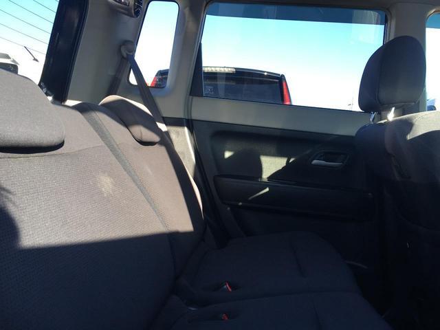 ホンダ ゼスト スポーツW ターボ オートエアコン HID 6スピーカー