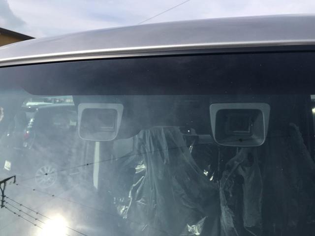 スズキ スペーシア Gリミテッド 全方位カメラ付 軽自動車 インパネCVT