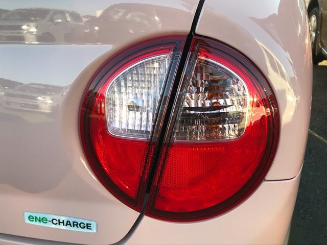 スズキ アルトラパン S 軽自動車 衝突被害軽減システム CVT 保証付 AC
