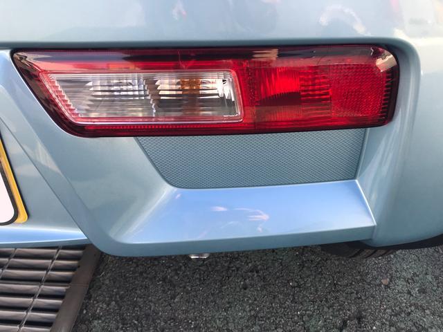 L 軽自動車 衝突被害軽減システム ライトブルー CVT(12枚目)