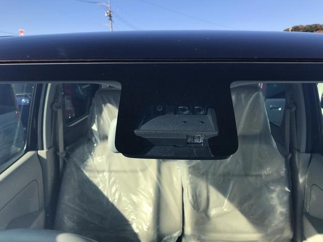 ハイブリッドFX セーフティーパッケージ 軽自動車(5枚目)