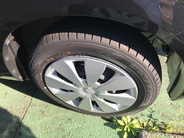 ハイブリッドFX 軽自動車 衝突被害軽減システム CVT(6枚目)