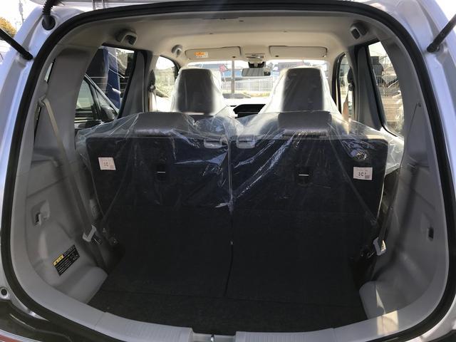 ハイブリッドFX セーフティパッケージ 軽自動車(13枚目)