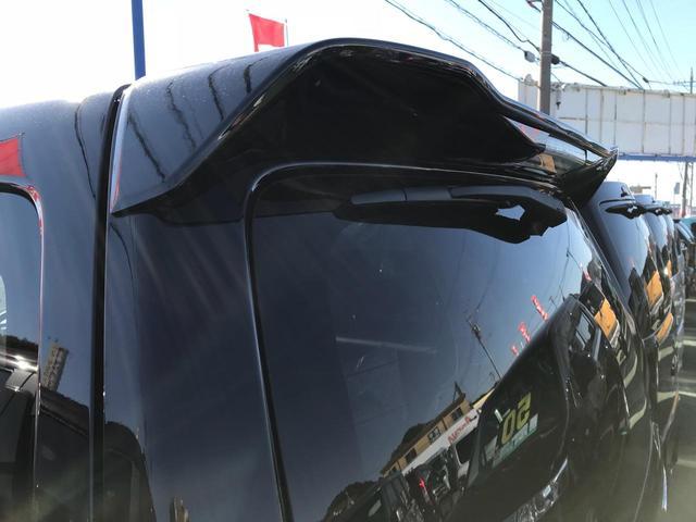 ハイブリッドFZ 軽自動車 LED 衝突被害軽減システム(13枚目)