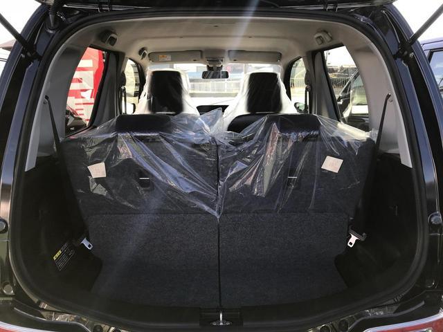ハイブリッドFZ 軽自動車 LED 衝突被害軽減システム(16枚目)