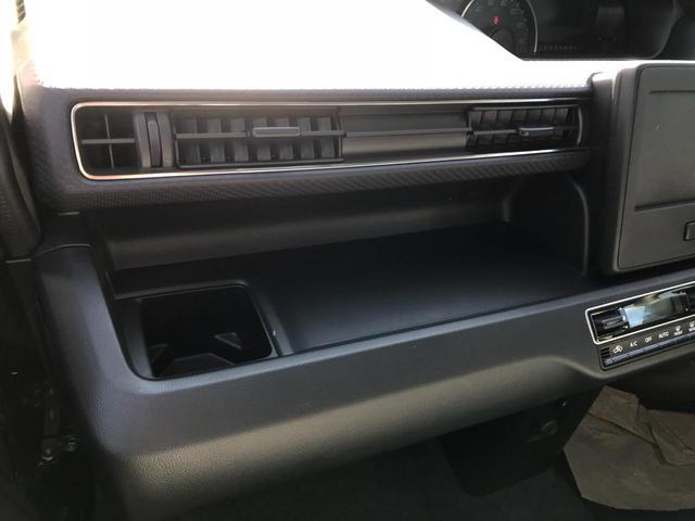 ハイブリッドFZ 軽自動車 LED 衝突被害軽減システム(30枚目)