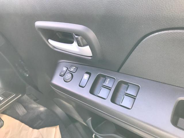 ハイブリッドFZ 軽自動車 LED 衝突被害軽減システム(32枚目)