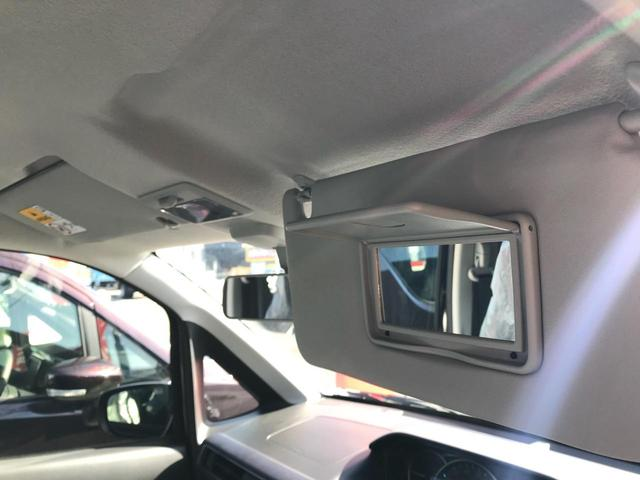 ハイブリッドFZ 軽自動車 LED 衝突被害軽減システム(39枚目)