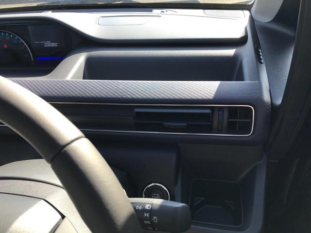 ハイブリッドFZ 軽自動車 LED 衝突被害軽減システム(40枚目)