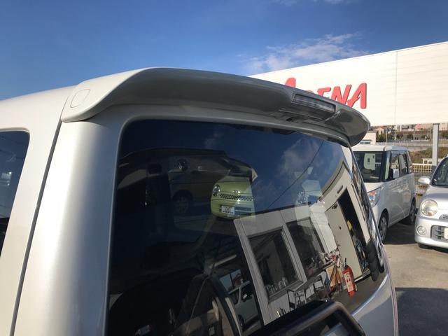 FX-Sリミテッド 軽自動車 パールホワイト AT 保証付(12枚目)