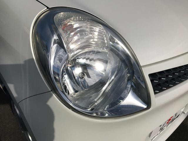 E ナビ 軽自動車 ETC パール AT 保証付 AC(4枚目)