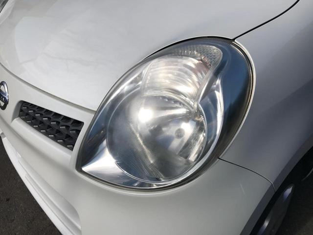 E ナビ 軽自動車 ETC パール AT 保証付 AC(5枚目)