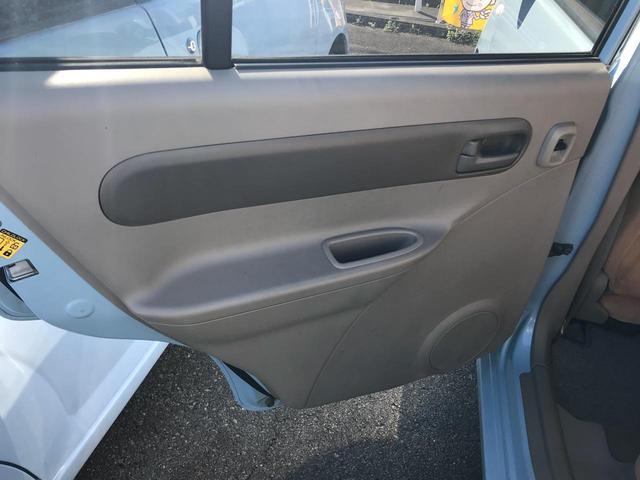 S 軽自動車 水色 AT 保証付 AC(19枚目)
