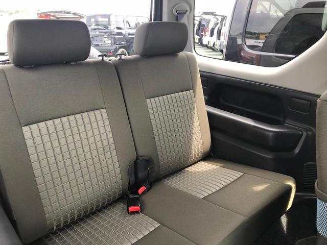 ワイルドウインド ナビ 軽自動車 ETC 4WD グレー(13枚目)