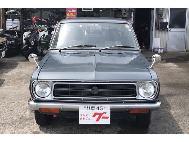 「日産」「サニートラック」「トラック」「静岡県」の中古車3